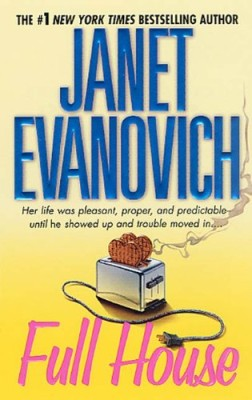 Janet Evanovich Full House