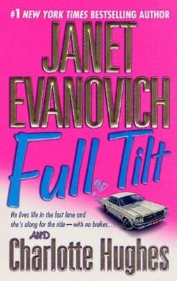 Janet Evanovich Full Tilt