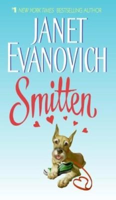 Janet Evanovich Smitten