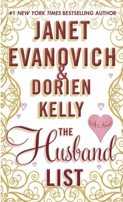 Janet Evanovich The Husband List