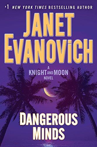 Janet Evanovich Dangerous Minds